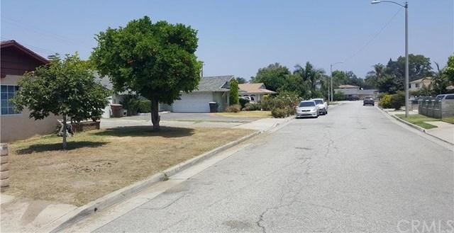 Closed | 4315 Crossvale Avenue El Monte, CA 91732 2