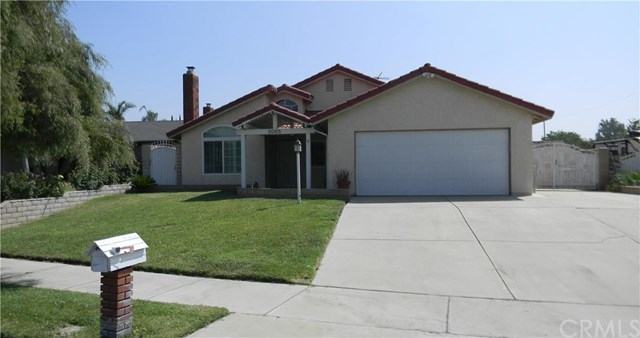 Closed | 2065 S Oakland Avenue Ontario, CA 91762 2