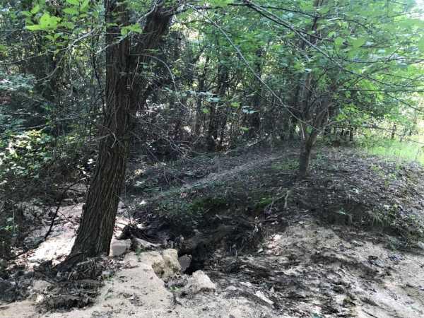 Pending   Sandy Creek Rd Coleman, OK 73432 2