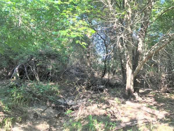 Pending   Sandy Creek Rd Coleman, OK 73432 4