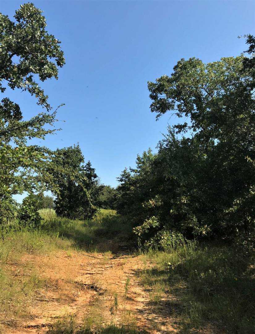 Pending | Sandy Creek Rd Coleman, OK 73432 6