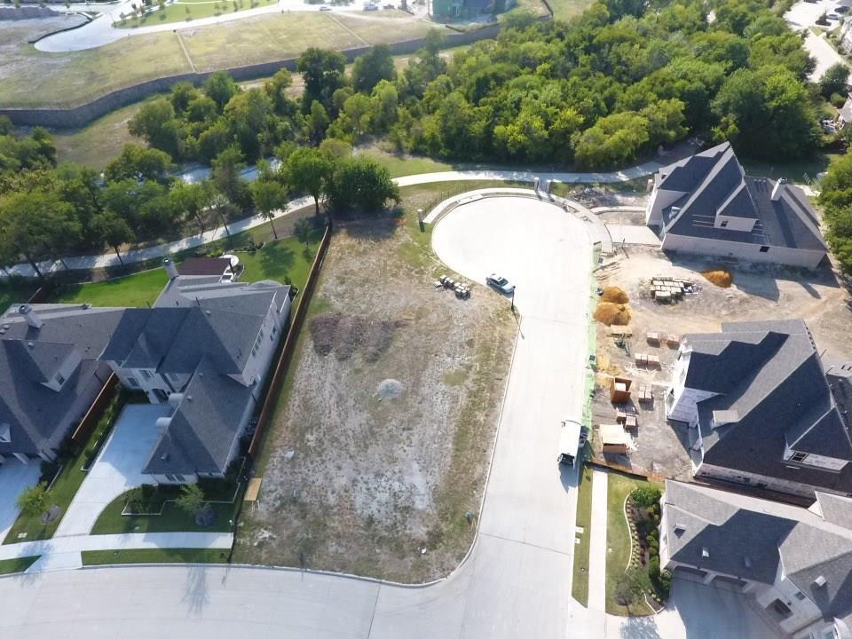Active | 7069 Bridge View Drive Frisco, TX 75034 1