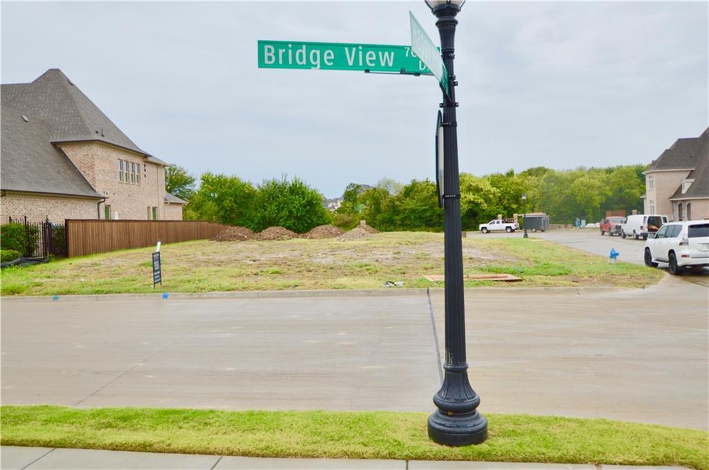Active | 7069 Bridge View Drive Frisco, TX 75034 3
