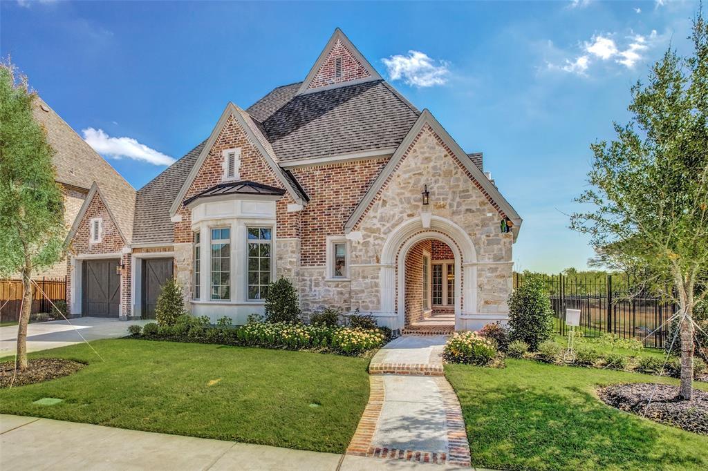 Sold Property | 6818 Bridge View Drive Frisco, TX 75034 0