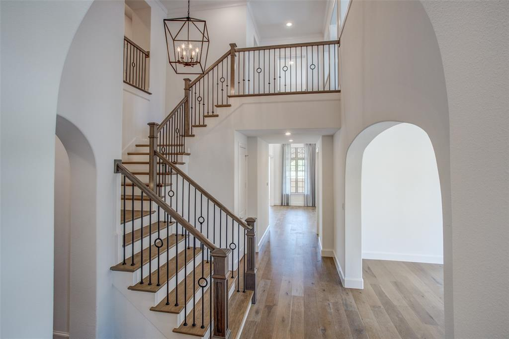 Sold Property | 6818 Bridge View Drive Frisco, TX 75034 2