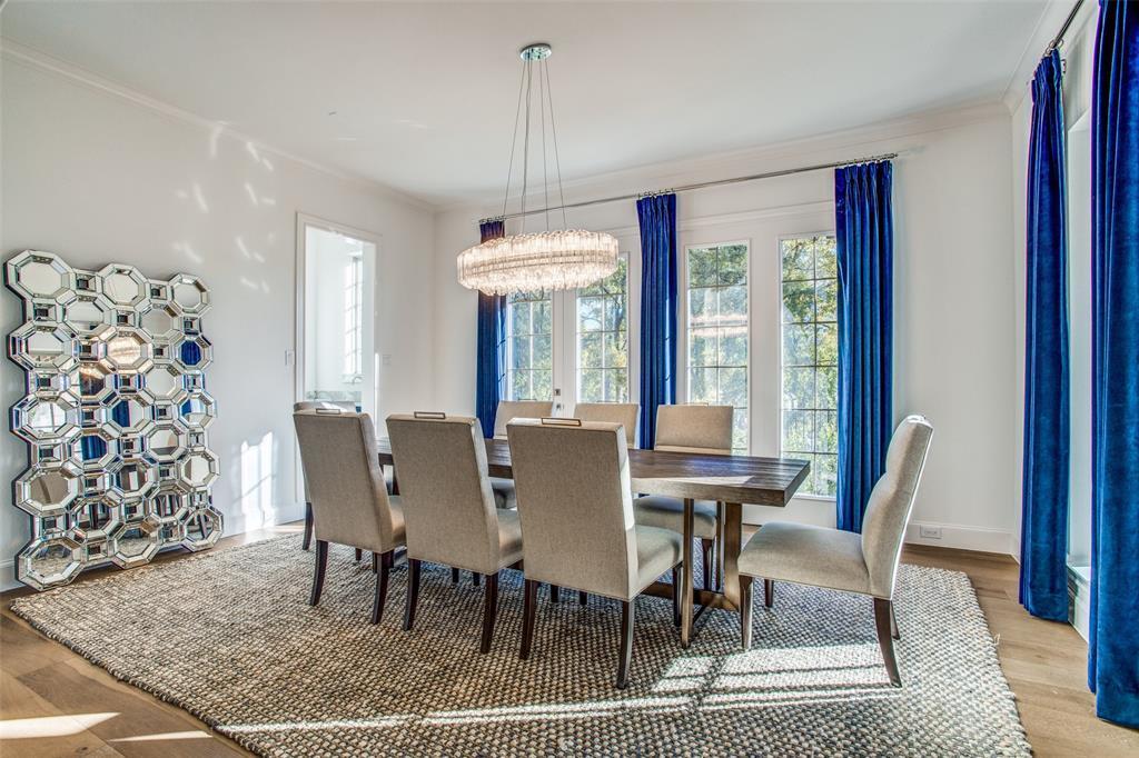 Sold Property | 6818 Bridge View Drive Frisco, TX 75034 11