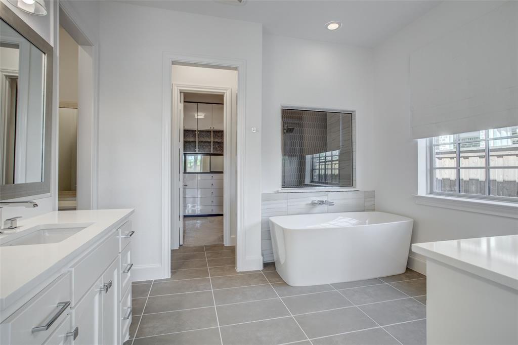 Sold Property | 6818 Bridge View Drive Frisco, TX 75034 15
