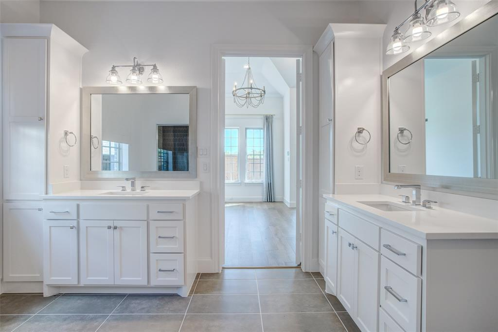 Sold Property | 6818 Bridge View Drive Frisco, TX 75034 16