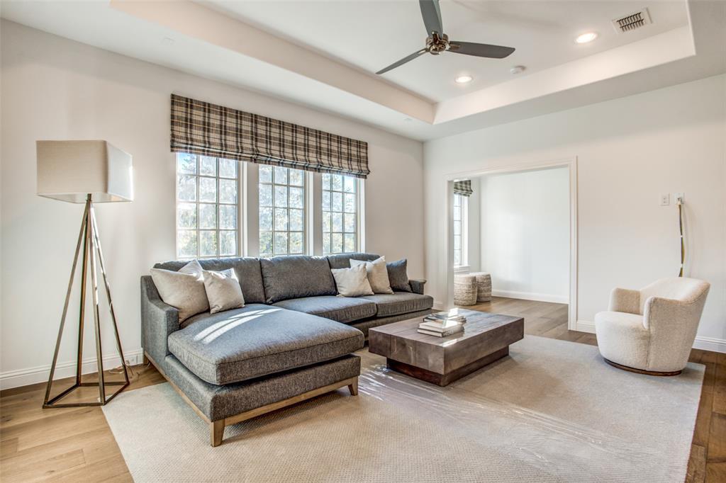Sold Property | 6818 Bridge View Drive Frisco, TX 75034 17