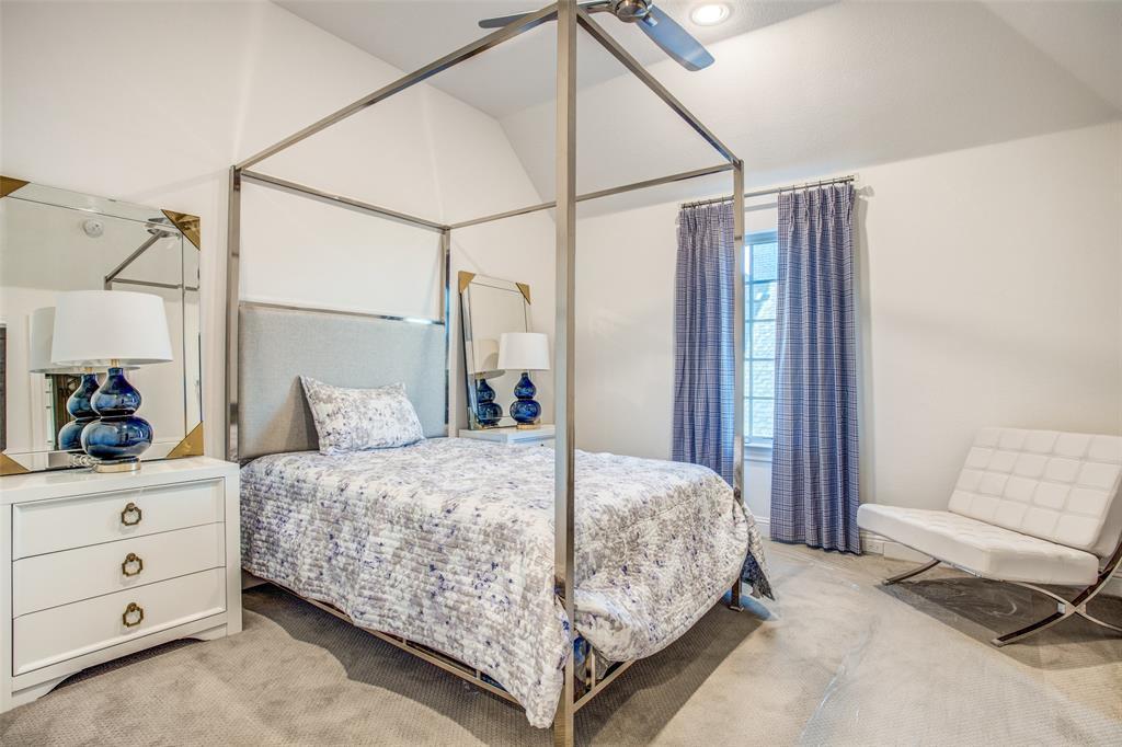 Sold Property | 6818 Bridge View Drive Frisco, TX 75034 18