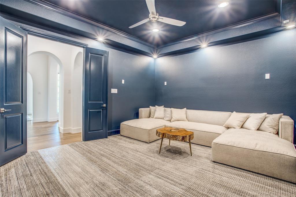 Sold Property | 6818 Bridge View Drive Frisco, TX 75034 20