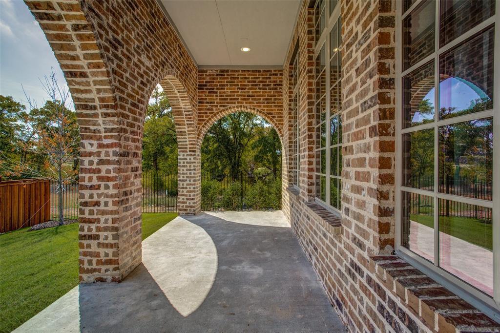 Sold Property | 6818 Bridge View Drive Frisco, TX 75034 24