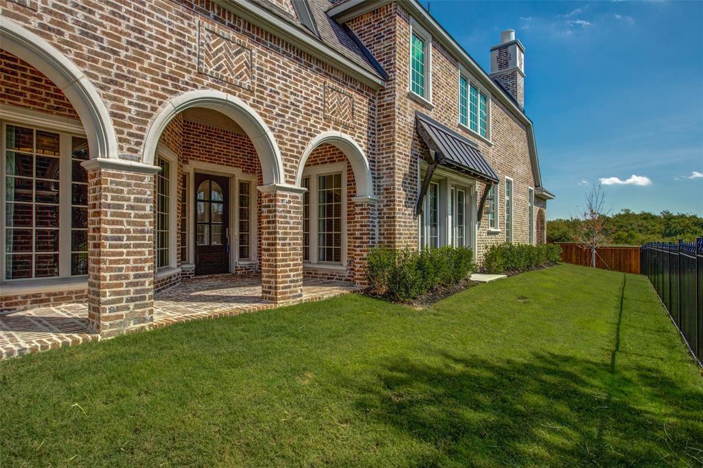 Sold Property | 6818 Bridge View Drive Frisco, TX 75034 25