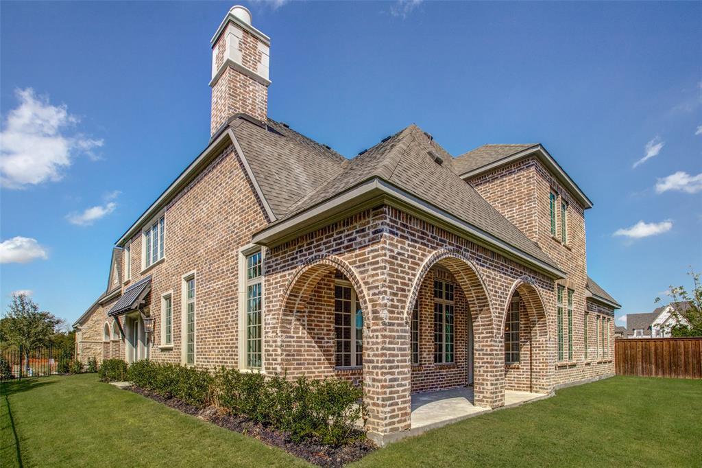 Sold Property | 6818 Bridge View Drive Frisco, TX 75034 26
