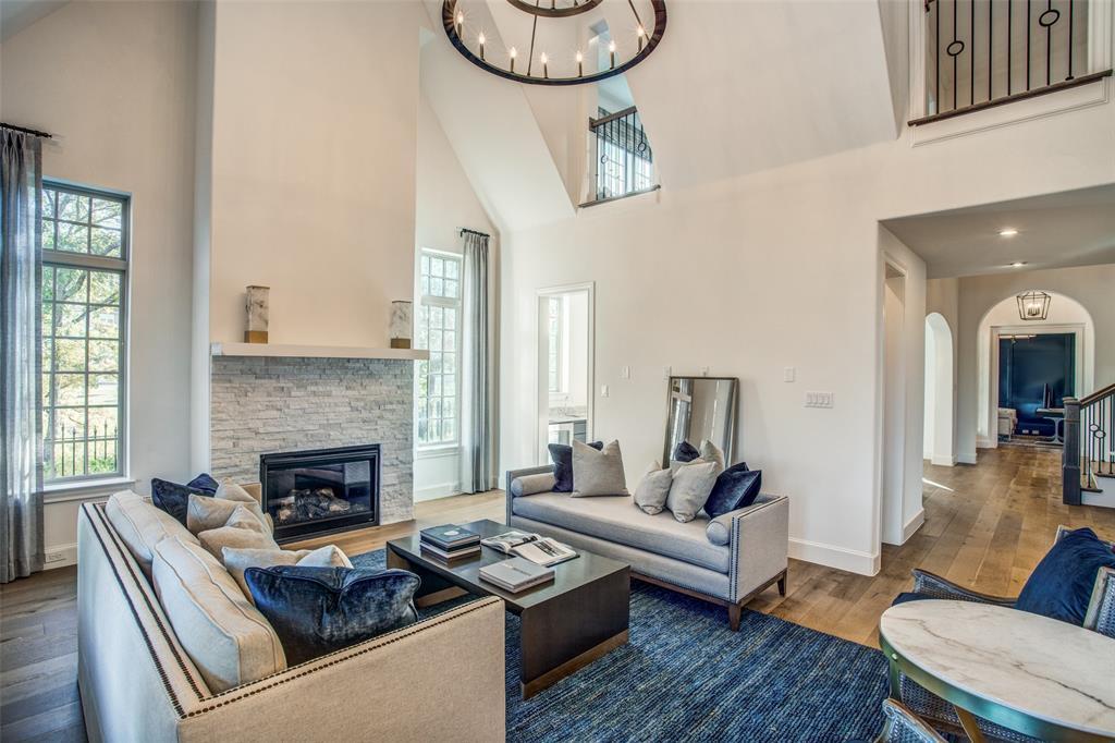 Sold Property | 6818 Bridge View Drive Frisco, TX 75034 6