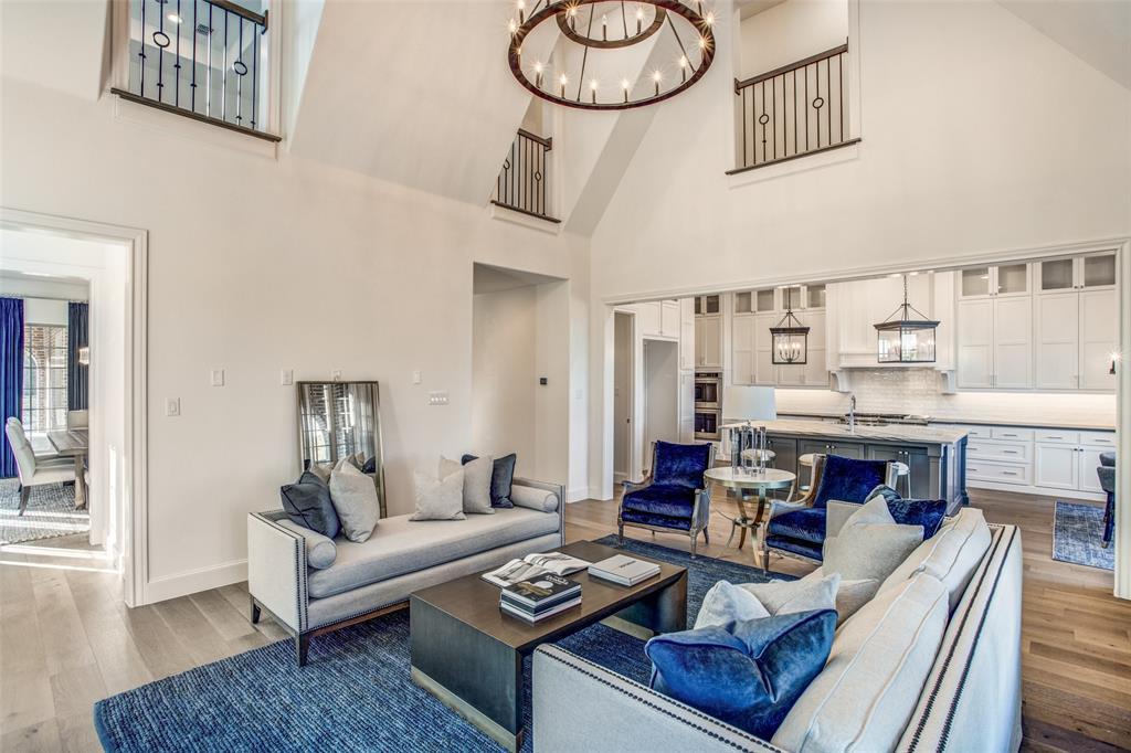 Sold Property | 6818 Bridge View Drive Frisco, TX 75034 7