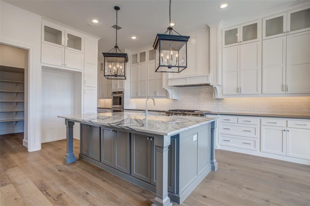 Sold Property | 6818 Bridge View Drive Frisco, TX 75034 9