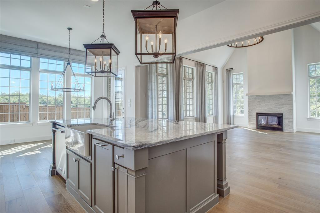 Sold Property | 6818 Bridge View Drive Frisco, TX 75034 10