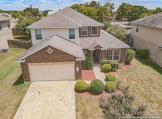 Property for Rent   129 DEERWOOD OAKS  Boerne, TX 78006 2