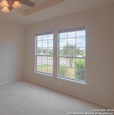 Property for Rent   129 DEERWOOD OAKS  Boerne, TX 78006 11