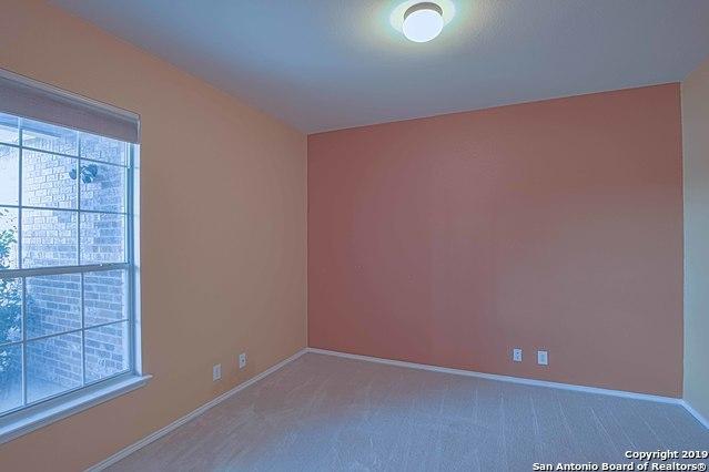 Property for Rent   129 DEERWOOD OAKS  Boerne, TX 78006 12