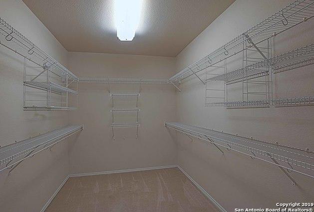 Property for Rent   129 DEERWOOD OAKS  Boerne, TX 78006 16