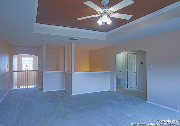 Property for Rent   129 DEERWOOD OAKS  Boerne, TX 78006 17
