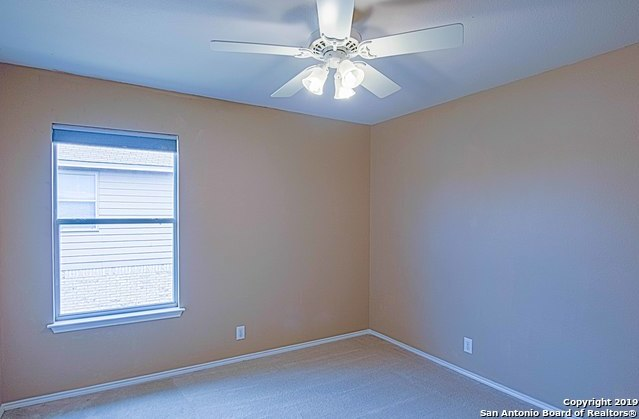 Property for Rent   129 DEERWOOD OAKS  Boerne, TX 78006 18