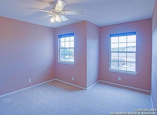 Property for Rent   129 DEERWOOD OAKS  Boerne, TX 78006 20