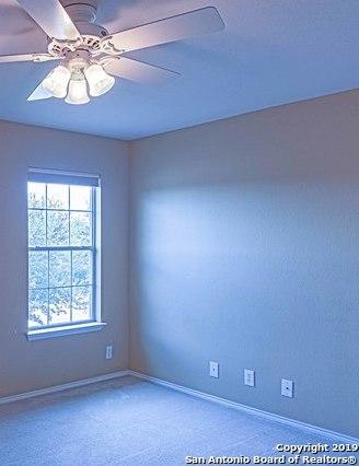 Property for Rent   129 DEERWOOD OAKS  Boerne, TX 78006 21