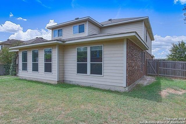 Property for Rent   129 DEERWOOD OAKS  Boerne, TX 78006 23