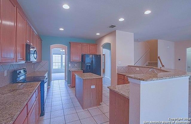 Property for Rent   129 DEERWOOD OAKS  Boerne, TX 78006 4