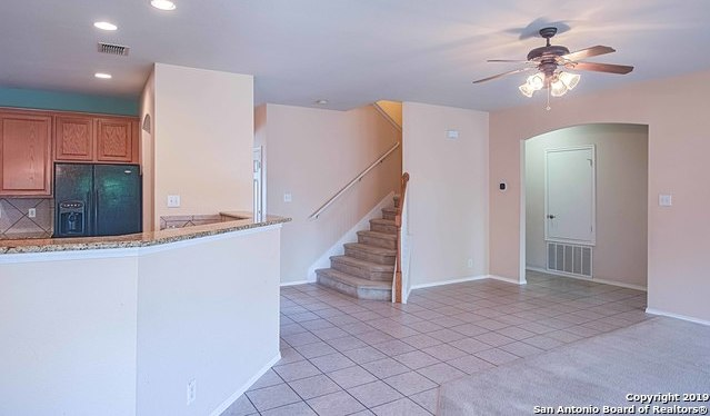 Property for Rent   129 DEERWOOD OAKS  Boerne, TX 78006 6