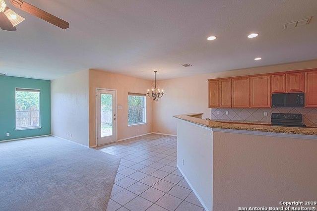 Property for Rent   129 DEERWOOD OAKS  Boerne, TX 78006 7