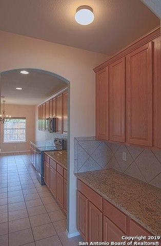 Property for Rent   129 DEERWOOD OAKS  Boerne, TX 78006 8