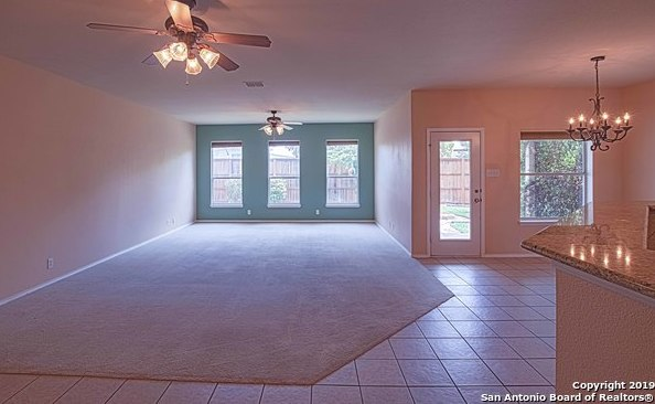 Property for Rent   129 DEERWOOD OAKS  Boerne, TX 78006 10