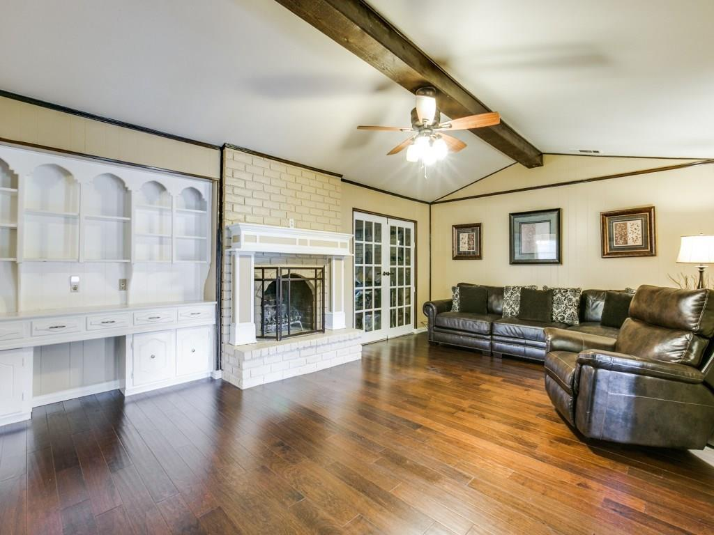 Sold Property | 5208 Everglade Road Dallas, Texas 75227 11