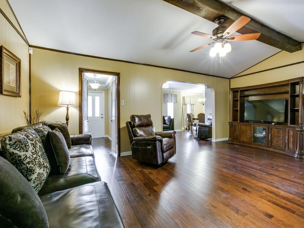 Sold Property | 5208 Everglade Road Dallas, Texas 75227 12