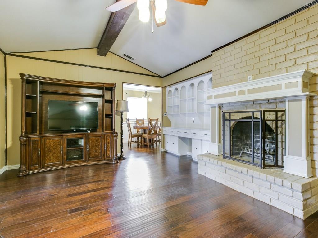 Sold Property | 5208 Everglade Road Dallas, Texas 75227 13