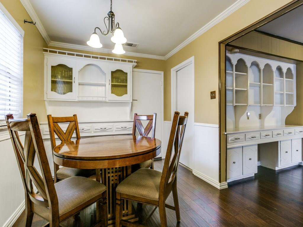 Sold Property | 5208 Everglade Road Dallas, Texas 75227 15