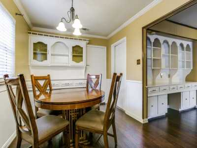 Sold Property | 5208 Everglade Road Dallas, Texas 75227 16