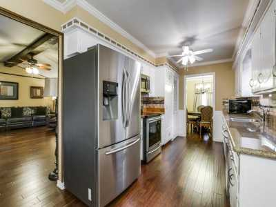 Sold Property | 5208 Everglade Road Dallas, Texas 75227 17