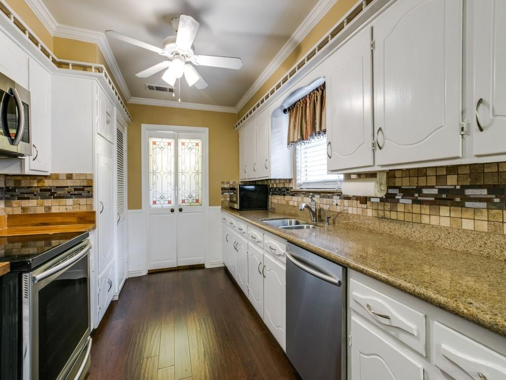 Sold Property | 5208 Everglade Road Dallas, Texas 75227 18