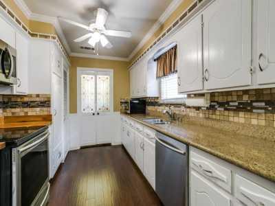Sold Property | 5208 Everglade Road Dallas, Texas 75227 19