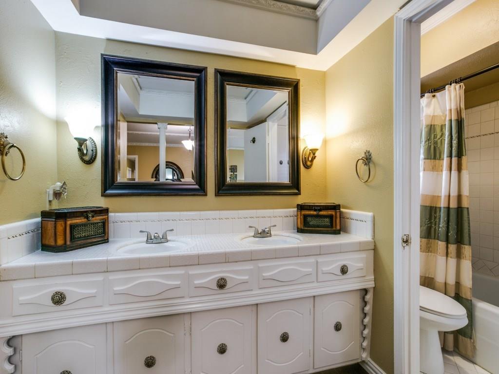 Sold Property | 5208 Everglade Road Dallas, Texas 75227 20