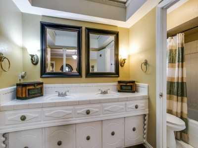 Sold Property | 5208 Everglade Road Dallas, Texas 75227 21