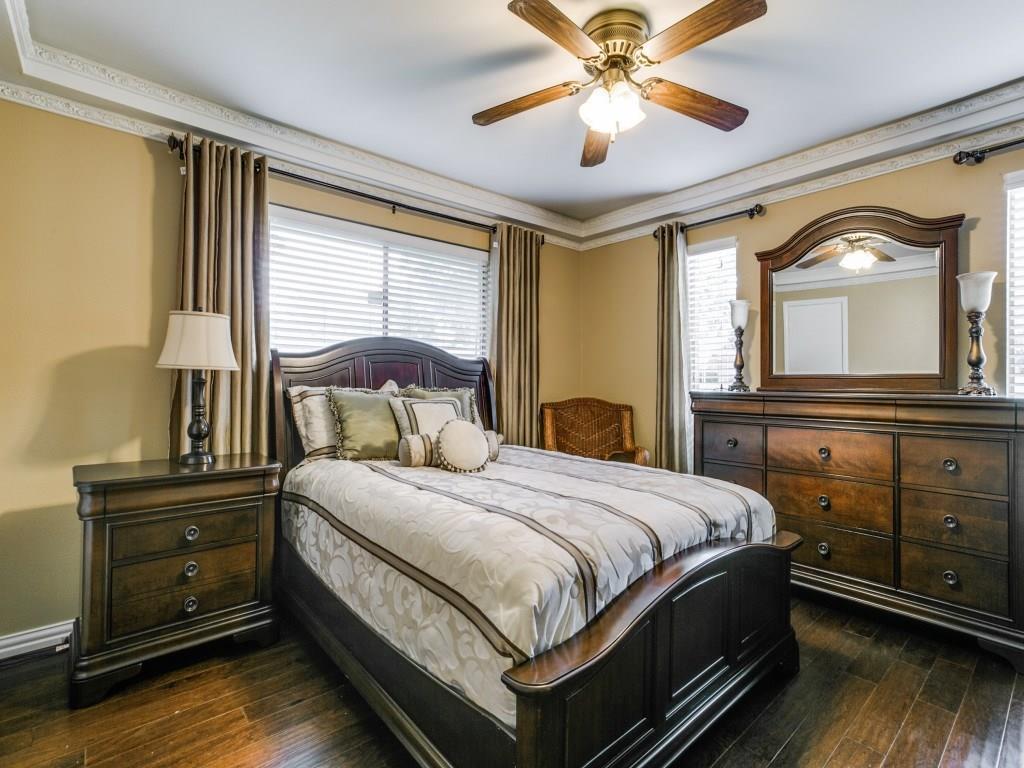 Sold Property | 5208 Everglade Road Dallas, Texas 75227 22