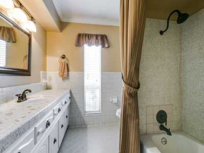 Sold Property | 5208 Everglade Road Dallas, Texas 75227 24