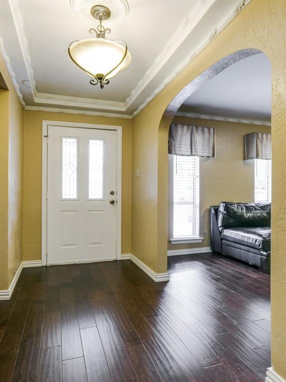 Sold Property | 5208 Everglade Road Dallas, Texas 75227 4