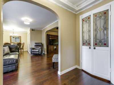 Sold Property | 5208 Everglade Road Dallas, Texas 75227 6